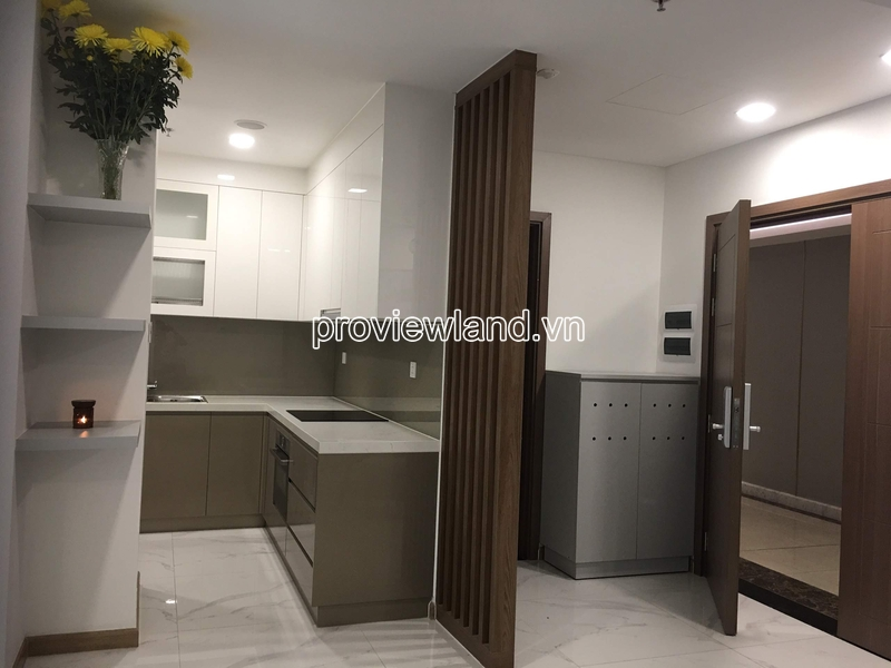 Vinhomes-Central-Park-landmark81-apartment-for-rent-2beds-94m2-proviewland-060120-04