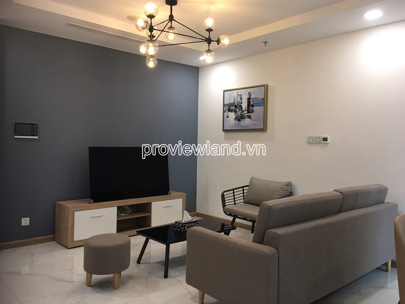 Vinhomes-Central-Park-landmark81-apartment-for-rent-2beds-94m2-proviewland-060120-05