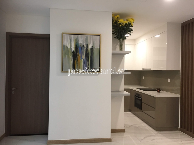 Vinhomes-Central-Park-landmark81-apartment-for-rent-2beds-94m2-proviewland-060120-09