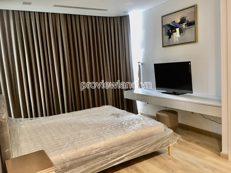 Vinhomes-Central-Park-landmark81-apartment-for-rent-2beds-94m2-proviewland-060120-10