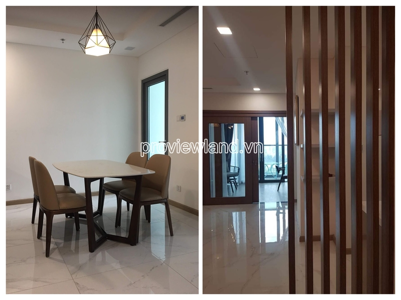 Vinhomes-Central-Park-landmark81-apartment-for-rent-2beds-94m2-proviewland-060120-11