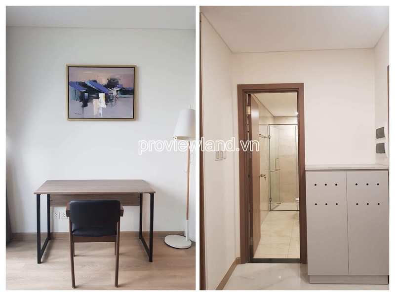 Vinhomes-Central-Park-landmark81-apartment-for-rent-2beds-94m2-proviewland-060120-12