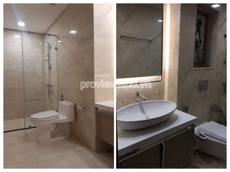 Vinhomes-Central-Park-landmark81-apartment-for-rent-2beds-94m2-proviewland-060120-14