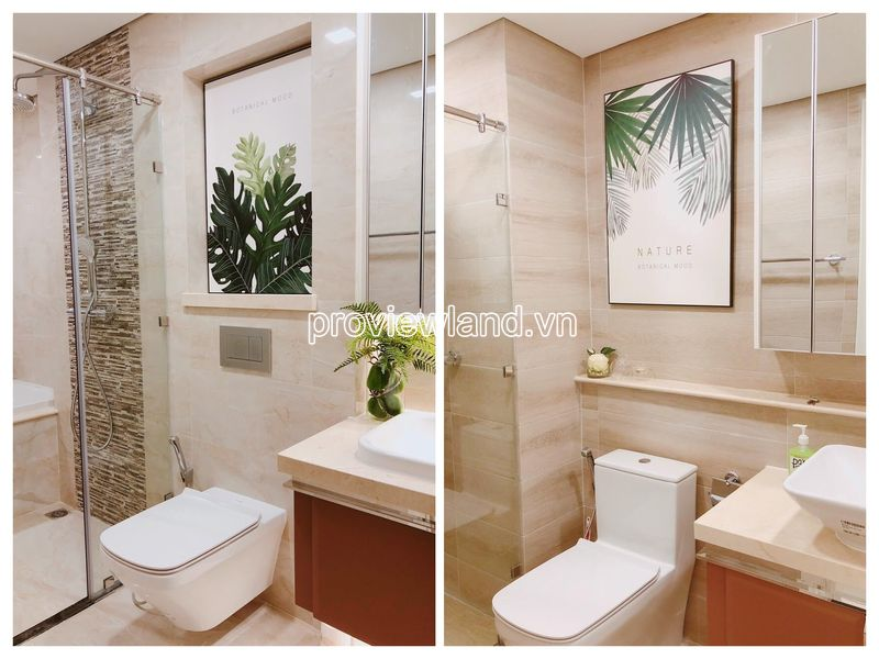 Vinhomes-Golden-River-apartment-for-rent-2beds-74m2-aqua1-proviewland-040120-08
