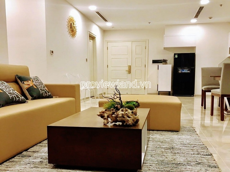 Vinhomes-Golden-River-apartment-for-rent-2beds-83m2-aqua1-proviewland-080120-02
