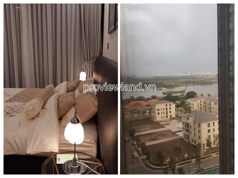 Vinhomes-Golden-River-apartment-for-rent-2beds-83m2-aqua1-proviewland-080120-06