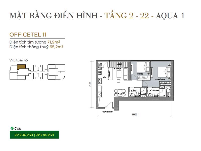 Vinhomes-Golden-River-layout-mat-bang-Aqua1-can-ho-2pn-72m2