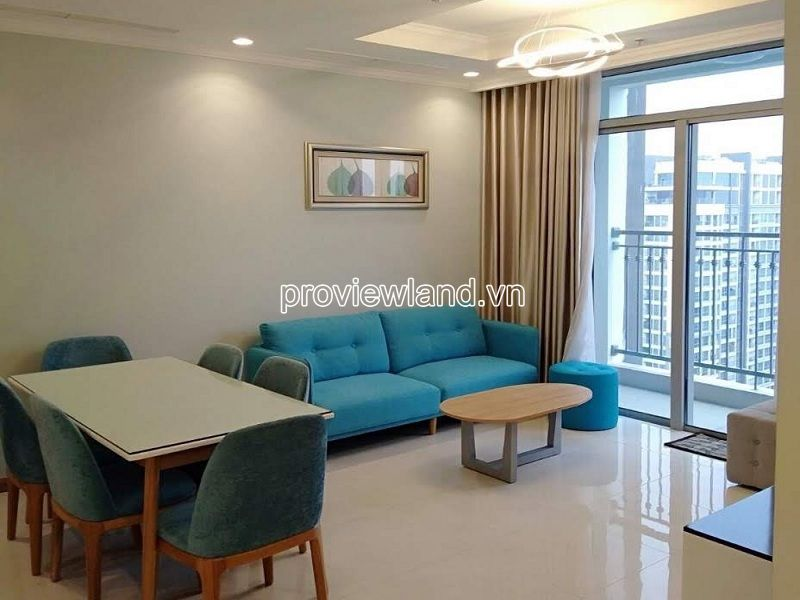 Vinhomes-central-park-apartment-for-rent-2beds-82m2-central3-proviewland-020120-01
