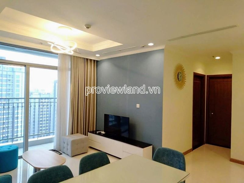 Vinhomes-central-park-apartment-for-rent-2beds-82m2-central3-proviewland-020120-02