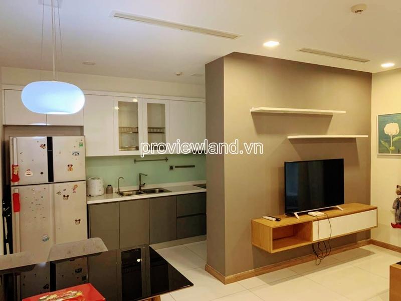 Vinhomes-central-park-apartment-for-rent-2beds-89m2-park2-proviewland-040120-01