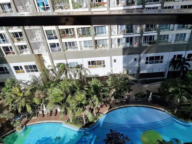 Vinhomes-central-park-apartment-for-rent-2beds-89m2-park2-proviewland-040120-02