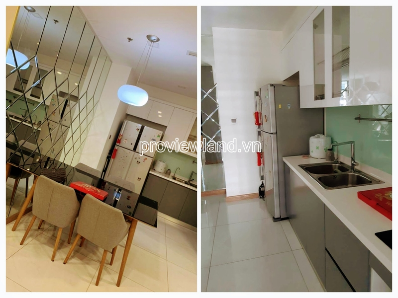 Vinhomes-central-park-apartment-for-rent-2beds-89m2-park2-proviewland-040120-03