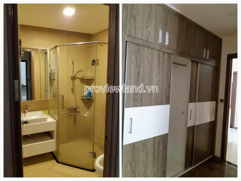 Vinhomes-central-park-apartment-for-rent-2beds-89m2-park2-proviewland-040120-05