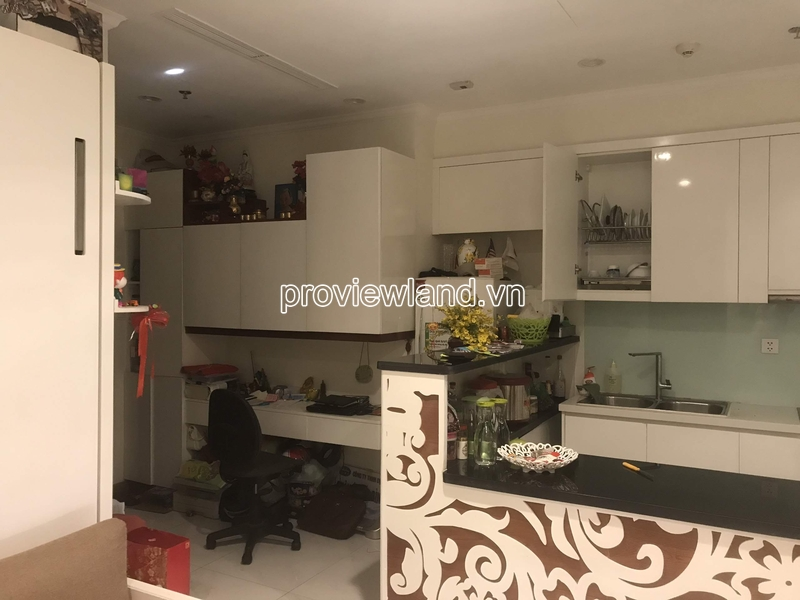 Vinhomes-central-park-ban-can-ho-1pn-46m2-central3-proviewland-020120-26