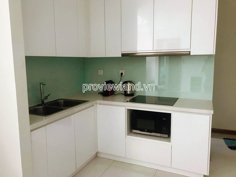 Vinhomes-central-park-ban-can-ho-2pn-83m2-central3-proviewland-020120-04