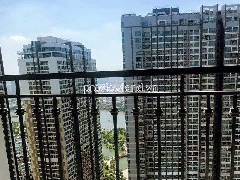 Vinhomes-central-park-ban-can-ho-2pn-83m2-central3-proviewland-020120-05