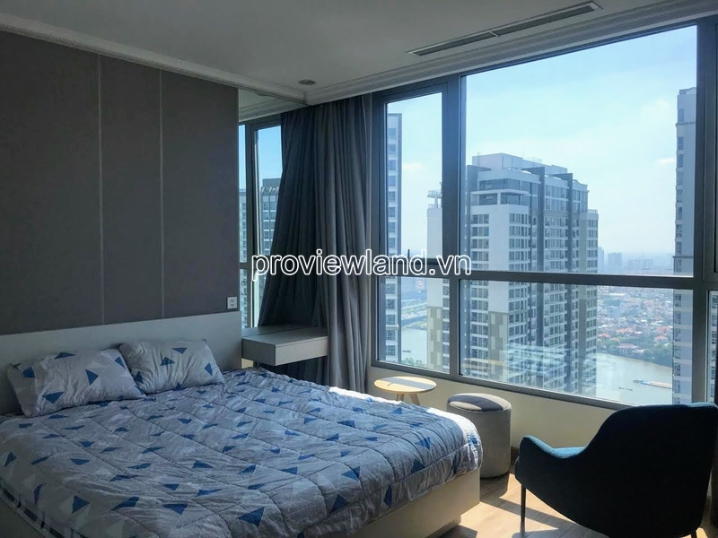Vinhomes-central-park-ban-can-ho-2pn-83m2-central3-proviewland-020120-06