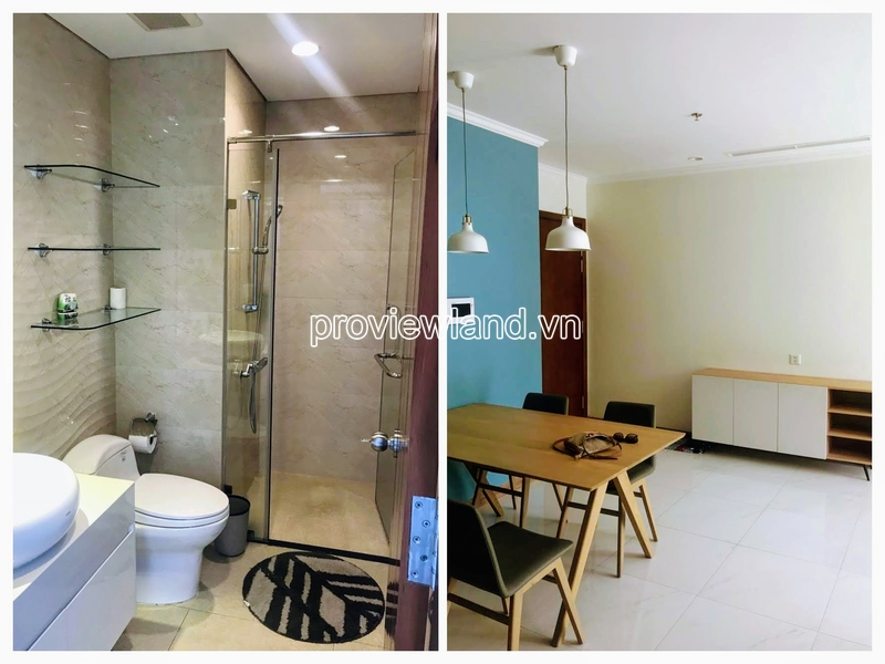 Vinhomes-central-park-ban-can-ho-2pn-83m2-central3-proviewland-020120-08