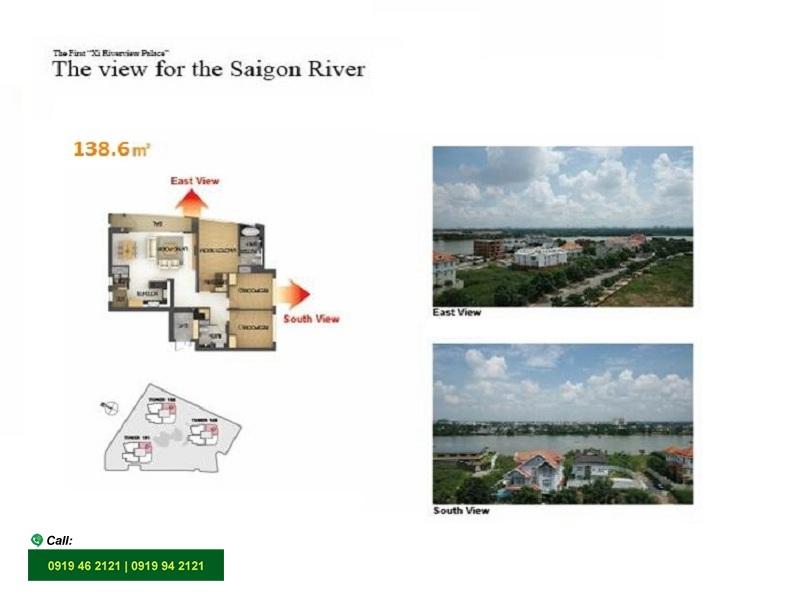 Xi-riverview-palace-layout-mat-bang-can-ho-3pn-138m2