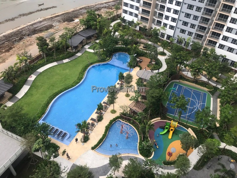 ban-can-ho-palm-heights-3pn-proviewland-04012020-9