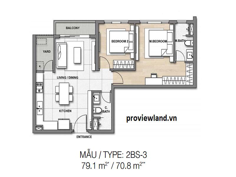 mat-bang-proviewland