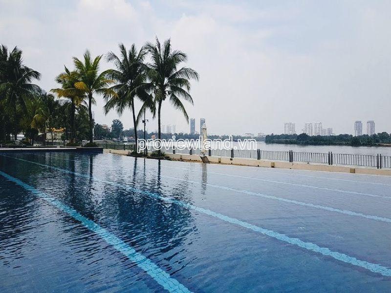 Ban-Villa-Riviera-Biet-thu-An-Phu-Quan2-3tang-5pn-san-vuon-456m2-proviewland-080220-00