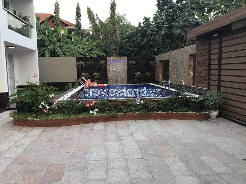 Ban-biet-thu-thao-dien-khu-compound-proviewland-10