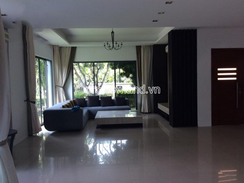 Biet-thu-Villa-Riviera-An-Phu-Quan2-can-ban-1tret-2lau-5pn-350m2-proviewland-070220-03