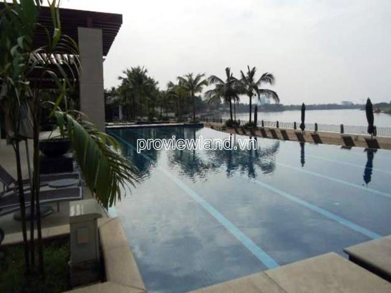 Biet-thu-Villa-Riviera-An-Phu-Quan2-can-ban-1tret-2lau-5pn-350m2-proviewland-070220-06