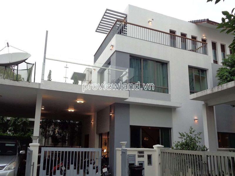 Biet-thu-Villa-Riviera-Quan2-can-ban-1tret-2lau-5pn-450m2-proviewland-070220-01