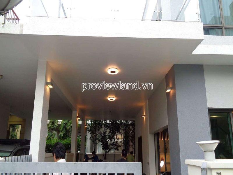 Biet-thu-Villa-Riviera-Quan2-can-ban-1tret-2lau-5pn-450m2-proviewland-070220-02