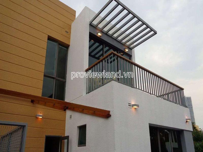 Biet-thu-Villa-Riviera-Quan2-can-ban-1tret-2lau-5pn-450m2-proviewland-070220-04