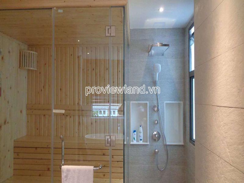 Biet-thu-Villa-Riviera-Quan2-can-ban-1tret-2lau-5pn-450m2-proviewland-070220-09