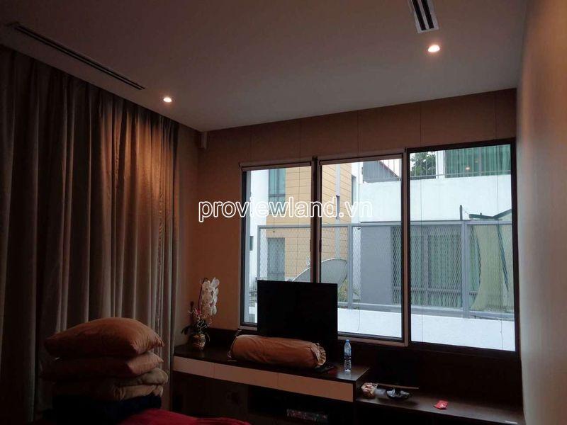 Biet-thu-Villa-Riviera-Quan2-can-ban-1tret-2lau-5pn-450m2-proviewland-070220-10