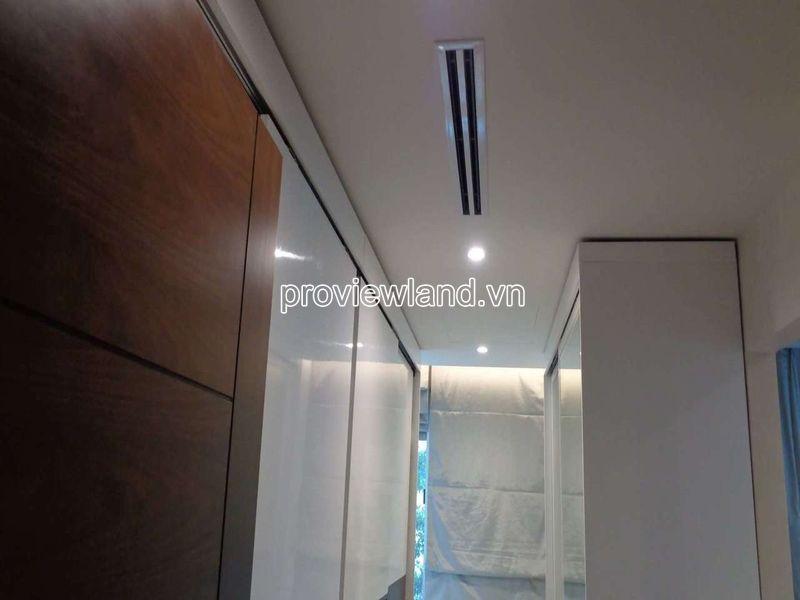 Biet-thu-Villa-Riviera-Quan2-can-ban-1tret-2lau-5pn-450m2-proviewland-070220-11