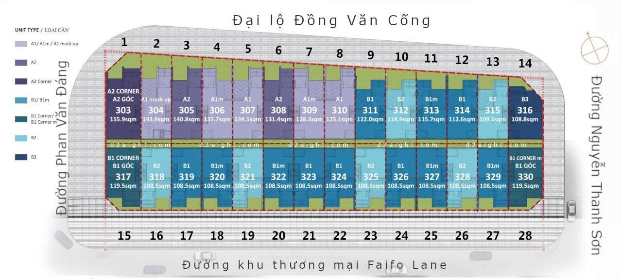 D2eight-mat-bang-tong-the