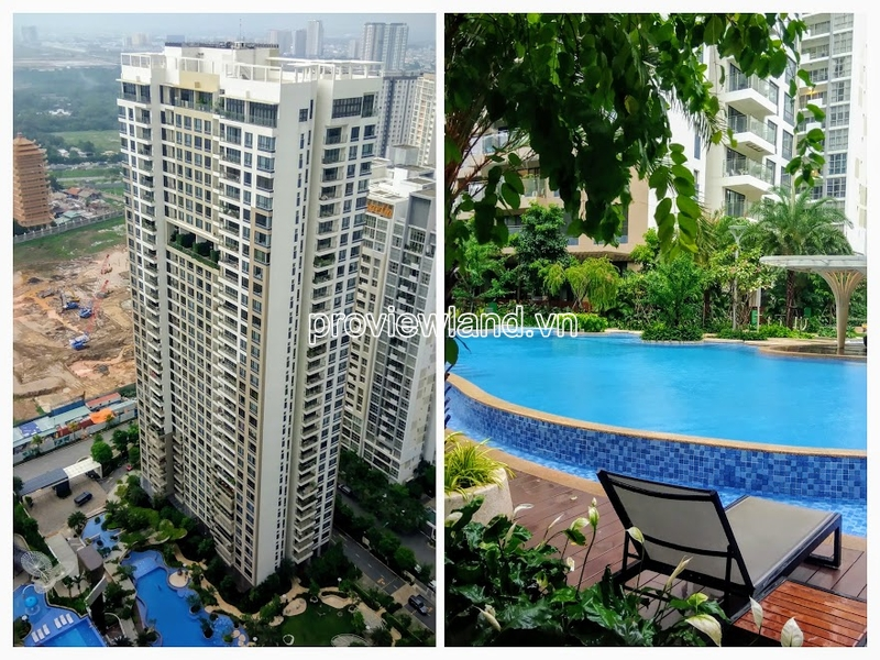 Estella-Heights-An-phu-Penthouse-ban-can-ho-4pn-277m2-block-T3-proviewland-130220-00