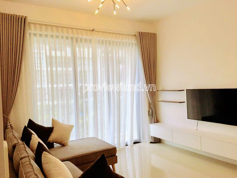 Estella-Heights-An-phu-apartment-for-rent-1bed-59m2-block-T1-proviewland-130220-01
