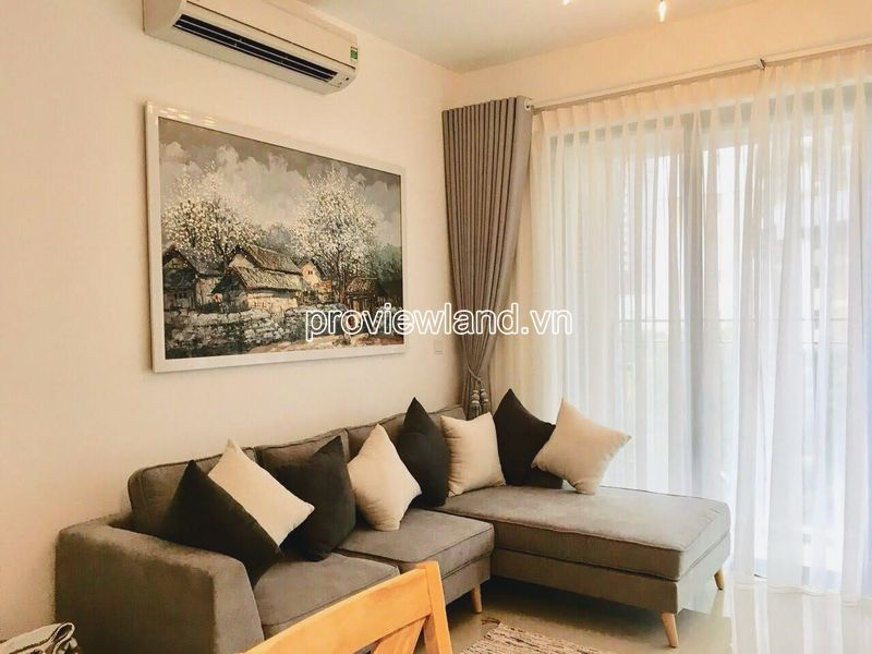 Estella-Heights-An-phu-apartment-for-rent-1bed-59m2-block-T1-proviewland-130220-02