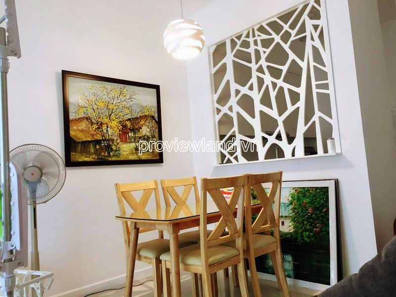 Estella-Heights-An-phu-apartment-for-rent-1bed-59m2-block-T1-proviewland-130220-03