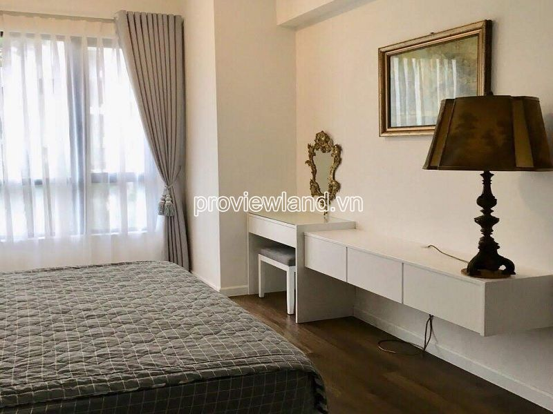 Estella-Heights-An-phu-apartment-for-rent-1bed-59m2-block-T1-proviewland-130220-04