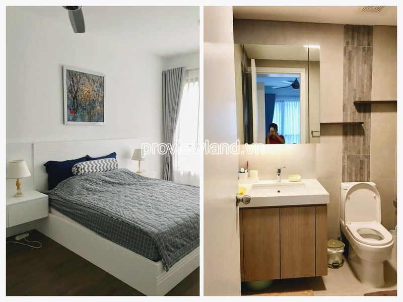 Estella-Heights-An-phu-apartment-for-rent-1bed-59m2-block-T1-proviewland-130220-06