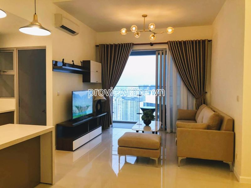 Estella-Heights-An-phu-apartment-for-rent-2beds-101m-proviewland-150220-01