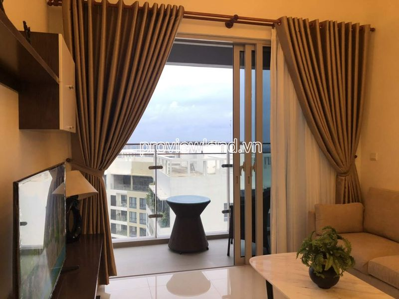 Estella-Heights-An-phu-apartment-for-rent-2beds-101m-proviewland-150220-02