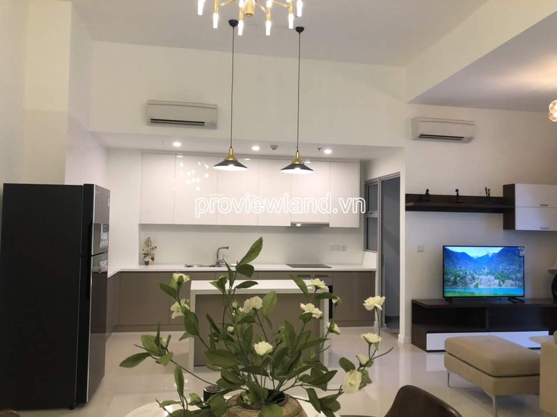Estella-Heights-An-phu-apartment-for-rent-2beds-101m-proviewland-150220-03