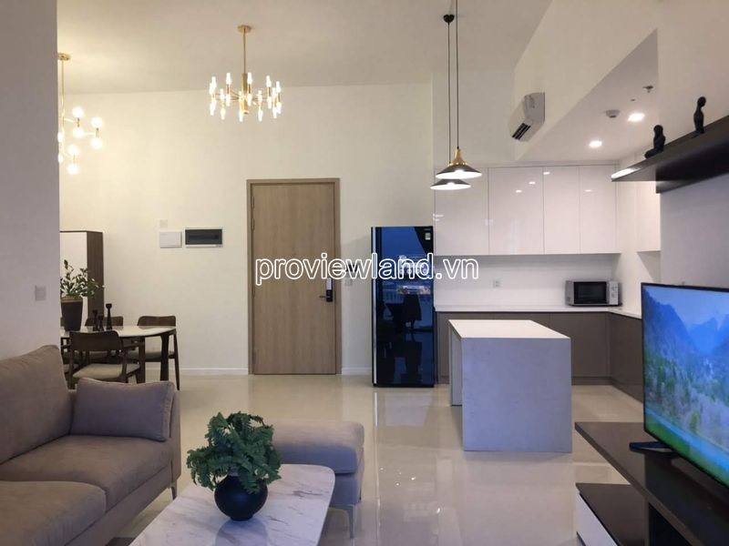 Estella-Heights-An-phu-apartment-for-rent-2beds-101m-proviewland-150220-04