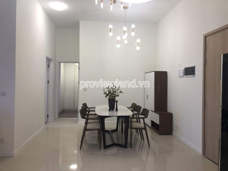 Estella-Heights-An-phu-apartment-for-rent-2beds-101m-proviewland-150220-05
