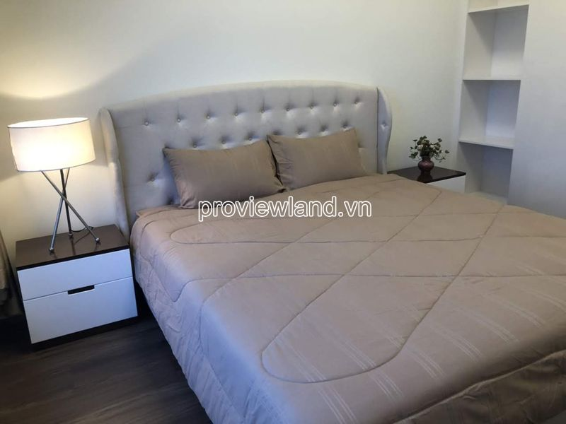 Estella-Heights-An-phu-apartment-for-rent-2beds-101m-proviewland-150220-08