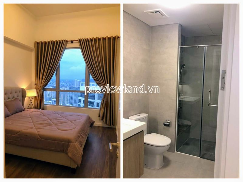 Estella-Heights-An-phu-apartment-for-rent-2beds-101m-proviewland-150220-09