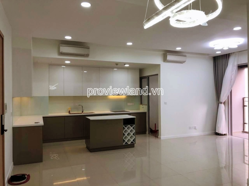 Estella-Heights-An-phu-apartment-for-rent-2beds-101m2-block-T3-proviewland-150220-01